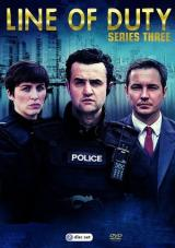 Ver Line of duty - 3x01 [torrent] online (descargar) gratis.