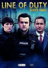 Ver Line of duty - 3x02 [torrent] online (descargar) gratis.