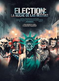 Ver Election: La noche de las bestias (2016) (BR-Screener) [torrent] online (descargar) gratis.