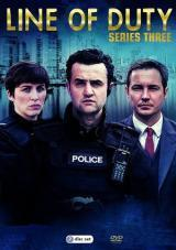 Ver Line of duty - 3x06 [torrent] online (descargar) gratis.