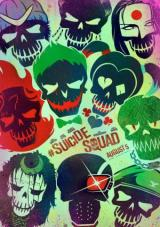 Ver Escuadrón suicida (WEB-SCREENER) [torrent] online (descargar) gratis.