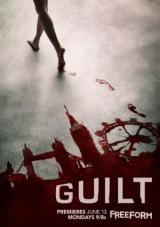 Ver Guilt - 1x01 [torrent] online (descargar) gratis.