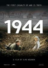 Ver 1944 (HDRip) [torrent] online (descargar) gratis.