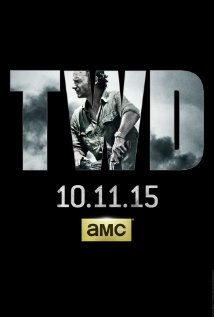 Ver The Walking Dead - 6x01 (2015) (HD) [flash] online (descargar) gratis.
