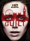 Ver Guilt - 1x08  (HDTV-720p) [torrent] online (descargar) gratis.