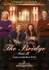 Ver The bridge part 2 (HDRip) [torrent] online (descargar) gratis.