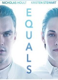 Ver Equals (2015) (DVDRip) [torrent] online (descargar) gratis.