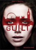 Ver Guilt - 1x09  (HDTV) [torrent] online (descargar) gratis.