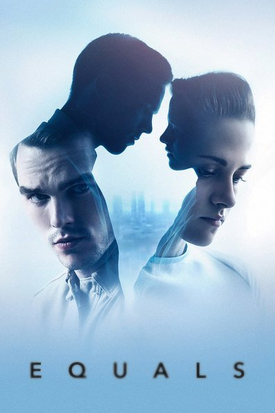 Ver Equals (2015) (Full HD 1080p) (Español) [flash] online (descargar) gratis.