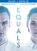 Ver Equals (2015) (BluRay-1080p) [torrent] online (descargar) gratis.