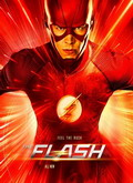 Ver The Flash - 3x01  (HDTV) [torrent] Online Descargar Gratis. | vi2eo.com