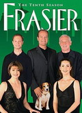 Ver Frasier - 10x01 al 10x24. (DVDRip) [torrent] online (descargar) gratis.