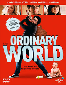 Ver Ordinary World (2016) (Openload) (Latino) [flash] online (descargar) gratis.