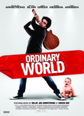 Ver Ordinary World (2016) (DVDRip) [torrent] online (descargar) gratis.