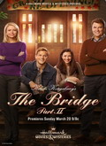 Ver The Bridge Part 2 (2016) (HDRip) Online [torrent] | vi2eo.com