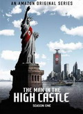 Ver The Man in the High Castle - 1x02  (HDTV) [torrent] online (descargar) gratis.