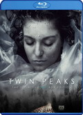 Ver Twin Peaks: The Missing Pieces - 2x05  (HDTV-720p) [torrent] online (descargar) gratis.