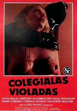 Ver Colegialas violadas (1981) (HD) [flash] online (descargar) gratis.