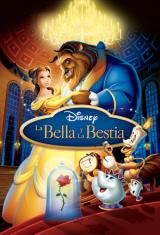 Ver La bella y la bestia (1991) (HD) [flash] online (descargar) gratis.