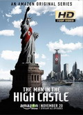Ver The Man in the High Castle - 1x01  (HDTV-720p) [torrent] online (descargar) gratis.