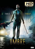 Ver Umbre - 1x01 al 1x08. (HDTV-720p) [torrent] online (descargar) gratis.