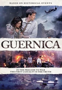 Ver Gernika / Guernica (2016) (HD) [flash] online (descargar) gratis.