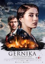 Ver Gernika (HDRip) [torrent] online (descargar) gratis.
