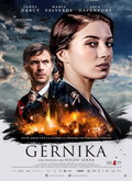 Ver Gernika (2016) (BluRay-1080p) [torrent] online (descargar) gratis.