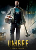 Ver Umbre - 1x06  (HDTV) [torrent] online (descargar) gratis.