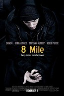 Ver 8 millas (2002) (HD) [flash] online (descargar) gratis.