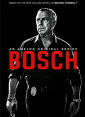Ver Bosch - 1x02  (HDTV) [torrent] online (descargar) gratis.