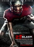 Ver 23 Blast (2014) (HDRip) [torrent] online (descargar) gratis.