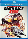 Ver Death Race 2050 (2017) (BluRay-1080p) [torrent] online (descargar) gratis.