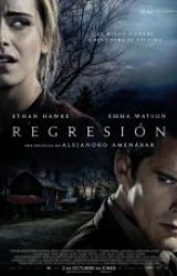 Ver Regresión (2015) (HD) [flash] online (descargar) gratis.