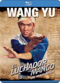 Ver El luchador manco (1972) (BluRay-1080p) [torrent] online (descargar) gratis.