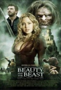 Ver La bella y la bestia (2009) (HD) [flash] online (descargar) gratis.