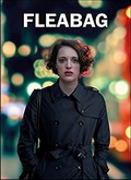 VerFleabag - 1x01  (HDTV) [torrent] online (descargar) gratis.