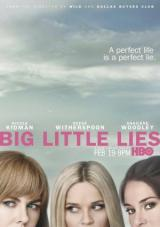 Ver Big little lies - 1x01 [torrent] online (descargar) gratis.