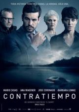Ver Contratiempo (HDRip) [torrent] online (descargar) gratis.