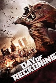Ver Day of Reckoning (2016) (HD) [flash] online (descargar) gratis.