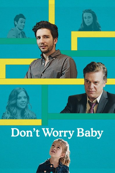 Ver Don't Worry Baby (2016) (Full HD 1080p) (Subtitulado) [flash] online (descargar) gratis.