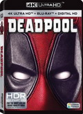 Ver Deadpool (4k-HDR) (2016) (BDremux-1080p) [torrent] online (descargar) gratis.
