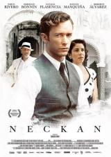 Ver Neckan (HDRip) [torrent] online (descargar) gratis.