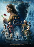 Ver La bella y la bestia (2017) (Screener) [torrent] online (descargar) gratis.