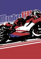 Ver MotoGP (2017) - Qatar [torrent] online (descargar) gratis.