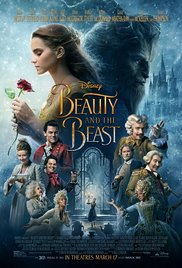 Ver La bella y la bestia / Beauty and the Beast (2017) (SD) (Español) [flash] online (descargar) gratis.