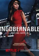 Ver Ingobernable - 1x08 [torrent] online (descargar) gratis.