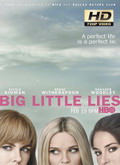 Ver Big Little Lies - 1x03  (HDTV-720p) [torrent] online (descargar) gratis.