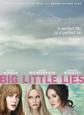 Ver Big Little Lies - 1x05  (HDTV) [torrent] online (descargar) gratis.