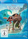 Ver Vaiana (2016) (BluRay-1080p) [torrent] online (descargar) gratis.